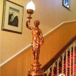 guest house edinburgh Hotel Edinburgh